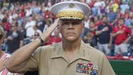 ABD'li general askerlerini uyardı: Savaş geliyor!