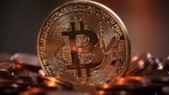 Bitcoin piyasası bir gecede çökebilir!