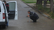 Koruma altındaki kızını pompalı tüfekle kaçıran anne yakalandı