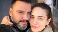 Alişan'dan yeni sevgilisi Buse Varol'la ilgili olay itiraf