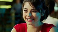 Anibal Güleroğlu yazdı: Meryem'in aşırı saflığı ve ağlak hali dizinin sonu olacak!