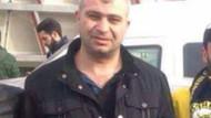 Fenerbahçe tribün lideri Dadaş Mehmet neden öldürüldü?