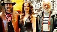Belalılar filmi vizyonda: Kalamity Jane Gül Arslan'ın unutamadığı sahne