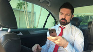 Erdoğan, Ey Siri Sen kimsin derse ne olur?
