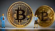 Bitcoin'le ilgili ciddi uyarı: Gerçek değeri sıfır olabilir