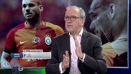 Fatih Altaylı: Fenerbahçe'yi Kastamonuspor gibi oynatamazsın