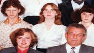 Genç kız 24 yıl önce kayboldu, yıllar sonra ortaya çıkan korkunç detaylar!
