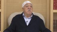 Fetullah Gülen'den darbeci hainlere kılıcın hakkını verin talimatı