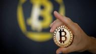 AKP'den Bitcoin raporu: El konulması çok zor