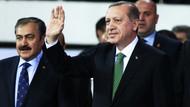 Bakan CHP'li belediyelere ceza kesmek istemiş, Erdoğan kabul etmemiş