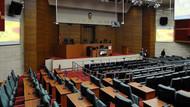 Yeni KHK'da gözden kaçan bomba FETÖ davaları detayı