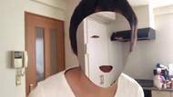 iPhone X yardımıyla yüzünü görünmez hale getirebilirsiniz