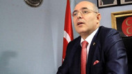 MHP'den Erdoğan'a destek: Cumhurbaşkanımız doğru söylüyor