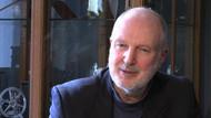 Graham Fuller'den Türkiye'nin darbe suçlamalarına yanıt