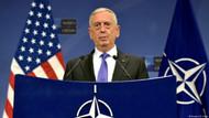 ABD: Esad Kürtler'e operasyon düzenlerse bu büyük hata olur