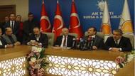 Bakan Çavuşoğlu'dan ilginç hesap: 42 asgari ücretle sıfır otomobil almak mümkün