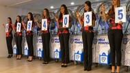 Milli Piyango'nun 61 milyon TL'lik büyük ikramiyesi belli oldu
