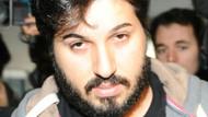 Zarrab ailesi dava başlamadan Türkiye'den kaçmış