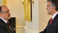 Abdullah Gül önderliğinde yeni parti, hazırlıkları Beşir Atalay yapıyor