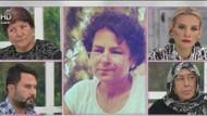 Adana Meydan Doğumevi'ndeki flaş gerçekler: Aslında organize bir suç örgütü