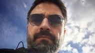 Erhan Çelik sosyetik aşkı Sedef Orman hakkında ilk kez konuştu