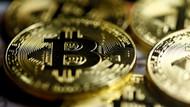 Yeni başlayanlar için Bitcoin kullanımı nasıl olmalı