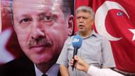 Osmanlı'nın Filistin'i kurtaracağı günü bekliyoruz