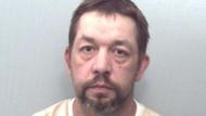 Ölen kız arkadaşıyla cinsel ilişkiye giren adam hapis cezası aldı