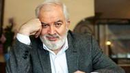 Ahmet Turan Alkan da FETÖ'yü sattı! Dikkat çeken ifade