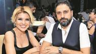 Gülben Ergen'i tehdit suçundan Erhan Çelik'in 5 yıl hapsi isteniyor