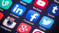 """Sosyal medya yetersiz anne sendromu""""na yol açıyor"""