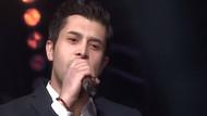 O Ses Türkiye Dodan Özer- Hüsnü Sarmış düellosu