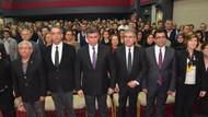 TBB Başkanı Feyzioğlu: Cumhurbaşkanı talimat verseydi, hayati bilgileri sunardım