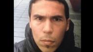 Reina katliamcısından şok vasiyet: Oğlum canlı bomba olsun