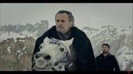 Selin Şekerci'nin sesinden Çoban Yıldızı'nın yeni tanıtımı!