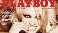 Playboy, sayfalarından çıplaklığı kaldırma kararını geri aldı