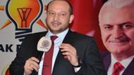 İç savaş çıkar diyen AKP'liden yeni açıklama