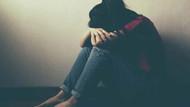 Liseli Kıza tecavüz iddiası... 4 liseli tutuklandı