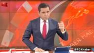 Fatih Portakal'dan basın özgürlüğü yorumu