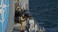 NATO'dan kritik Karadeniz kararı! Türkiye'nin şartları ise...