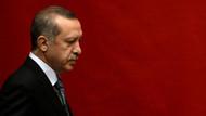 Erdoğan anket sonuçlarından memnun değil
