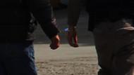 Kahramanmaraş'ta FETÖ'den 22 polis tutuklandı