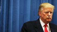 ABD, operasyonlara destek verenler için özel vize getirecek