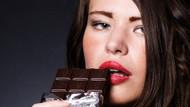Kadınlara göre diyet mi seks mi daha çekici?