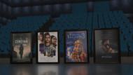 Bu hafta vizyonda hangi yeni filmler var?