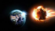 25 Şubat'ta göktaşı mı çarpacak? NASA'dan açıklama