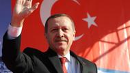 Erdoğan'ın doğum gününü kutlamak amacıyla kısa bir film hazırlandı