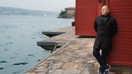 Ferzan Özpetek uyardı: Filmde gördüğünüz İstanbul bir süre sonra olmayacak