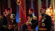 Payitaht Abdülhamid'in 2. bölümünde hain aranıyor
