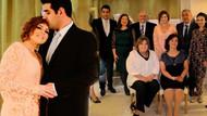 Pelin Öztekin'den ayrılan Kıvanç Arslan'ın yeni sevgilisi kim?